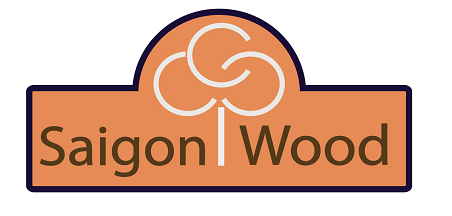 Saigon Wood