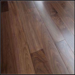 sàn gỗ walnut ghép