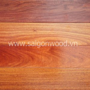 ván sàn hương solid