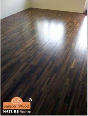 các loại sàn gỗ được ưa chuộng nhất