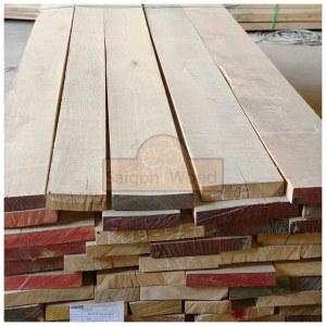 gỗ sồi trắng 4.5F