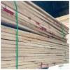 gỗ sồi trắng 4F