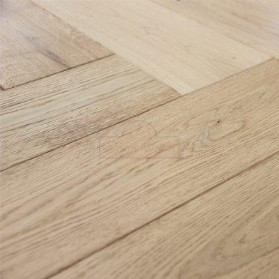 Chọn sàn gỗ xuất khẩu hay nhập khẩu