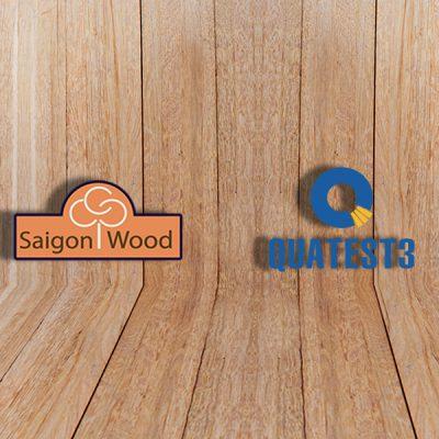 Chứng nhận sàn gỗ an toàn