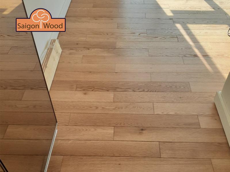 gợi ý sàn gỗ phong thủy cho người mệnh thổ
