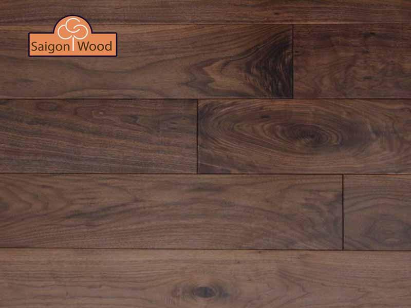 sàn gỗ óc chó