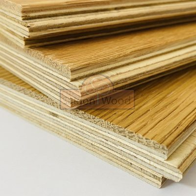 Sàn gỗ engineered