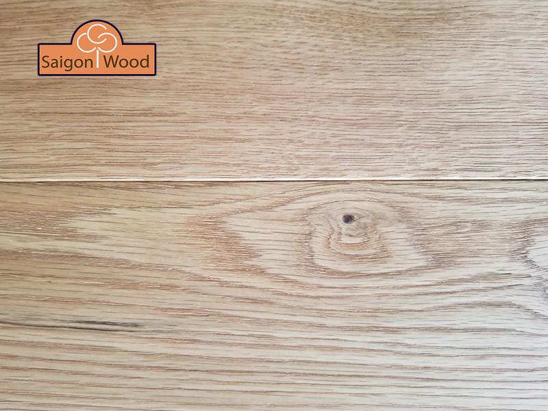 vân sàn gỗ đẹp