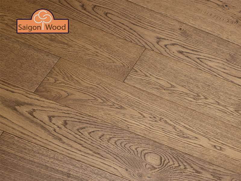 sàn gỗ tự nhiên kỹ thuật