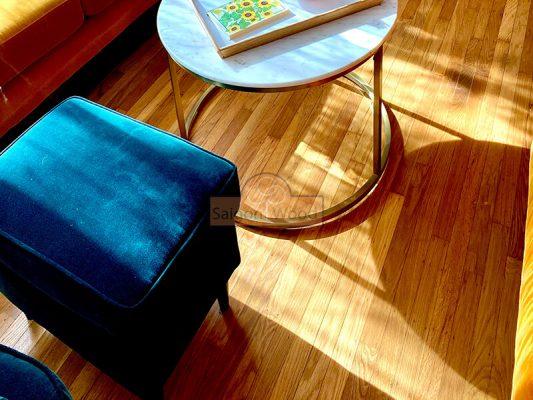 sàn gỗ phong thủy tuổi sửu